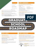 Graduate School Roadmap_2012