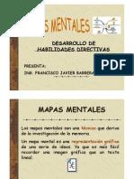 3 Mapas Mentales (3) [Modo de Compatibilidad]