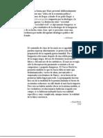 Althusser Louis (1978) Notas sobre el Estado. Respuesta a Rossana Rossanda en Cuadernos Políticos, No.18, Editorial Era