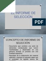 EL_INFORME_DE_SELECCION.pptx_26-_11-12.pptx