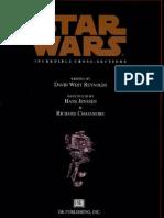 Star Wars Darth Vader Luke Skywalker Princess Leia R2-D2 MXYZ Eraser Figure