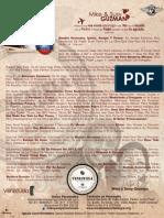 CARTA DE REPORTE MIKE Y SUSY 2012.pdf