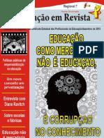 Educação em Revista