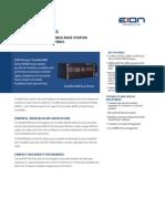 StarMAX_UNIV_6000_Apr12_2.pdf