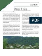 EION_CS_ElChaco.pdf