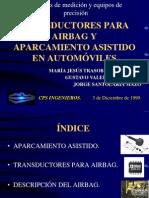 01 Airbag