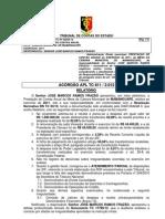 03005_12_Decisao_mquerino_APL-TC.pdf
