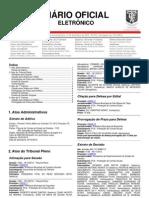 DOE-TCE-PB_673_2012-12-11.pdf