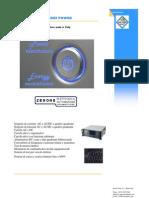 Elenco Partners 10