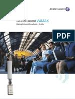 spain_Soluciones_WiMAX_Banda_licenciada (1).pdf