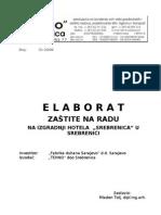 79872993-Elaborat-zaštite-na-radu-1