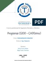 PROGRAMAS automatización.pdf