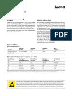 AV02-2101EN.pdf