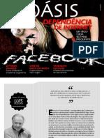Revista Oásis Ed. 92