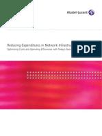 AppliNote_Reducing-expenditures_EN_Mar09_032152.pdf