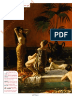 AVH_Prostitucion en Roma
