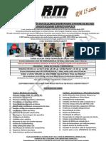 Informativos Cursos (Crea-38317) (1)
