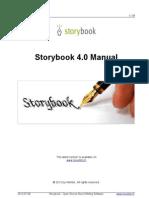 Storybook 4_0 Manual