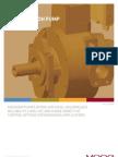 Pumps-RKP-II-en