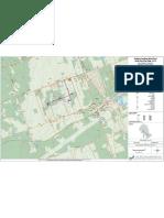 Settlers Landing Map
