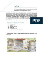 Central nuclearPregunta 5.docx