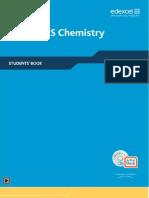 Edexcel AS Chemistry
