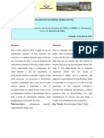 01.- Aleitamento Materno Papel Do Pai Final