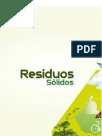 09residuos_solidos