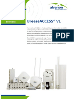 Alvarion Breezeaccess Vl 090310162859 Phpapp01