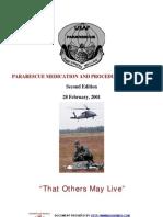 PJ Medical Handbook