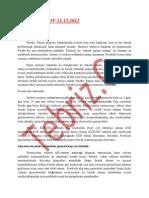 Forex.. Ne için  Forex  (Azerice)