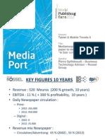 5-4_Mediamorphose_MediaPort_31102012