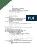 Last 170 Midterm Study Guide - Google Drive