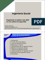 Ingenieria_Social