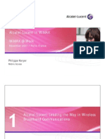 WiMAX_Presentation.pdf