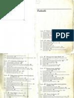Leithold - El Cálculo con Geometr]