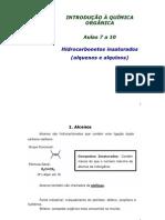 Aulas_7_-10_-hidrocarbonetos_insaturados