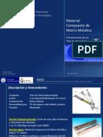 Presentación_Trabajo1