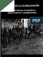 Etnografía Histórica_Sendejas1