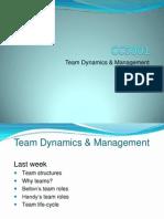 CC5001-teams-2-2012