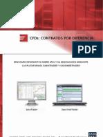 CFDs_SpanishVersion