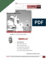 Guia de Aprobacion de Planos Caso B 22-11-12