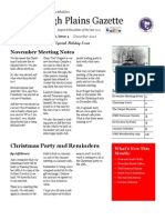 High Plains Gazette Vol 15.pdf