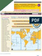 Cartes Electroniques Navigation