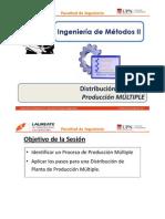 T 4.3 - IM II - UPN - Distribución de Planta - Producción Múltiple