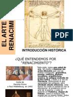 01-renacimiento-introduccin-histrica
