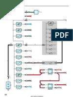 2004 Corolla Electrical Diagram -Power Source