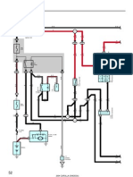 Fantastic Toyota Corolla 2004 Overall Electrical Wiring Diagram 1 Engine Wiring 101 Cularstreekradiomeanderfmnl