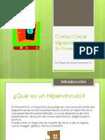 comocrearhipervnculos-110201150426-phpapp01