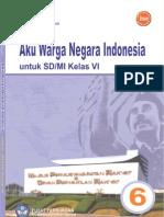 PKN 1